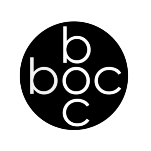 cropped-bocboc-web-logo-1.png